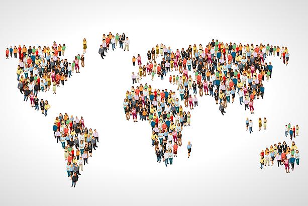 B2B e Social – Speciale PMI (prologo)