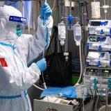 coronavirus: ogni problema nasconde un'opportunità II
