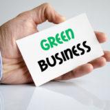 Business e sostenibilità – 1^ parte